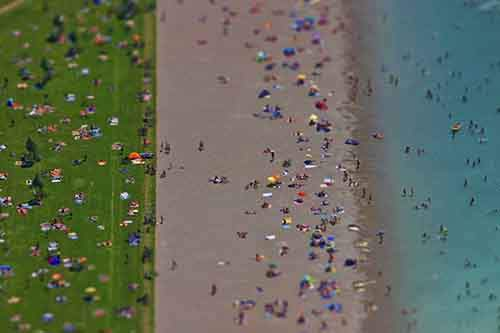 tilt_shift_photos_03718_006
