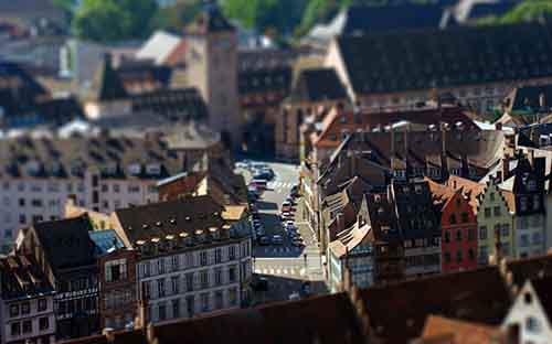 tilt_shift_photos_03718_007