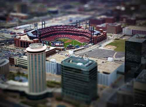 tilt_shift_photos_03718_009