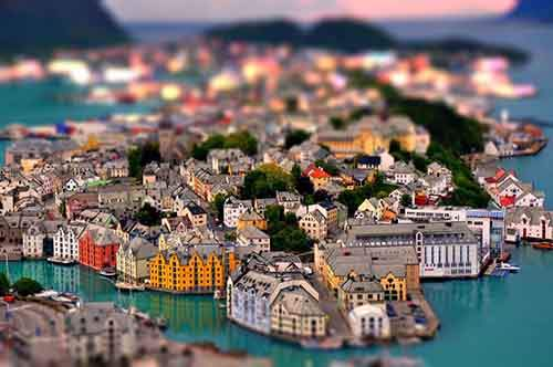 tilt_shift_photos_03718_012