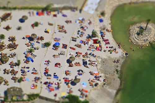tilt_shift_photos_03718_021