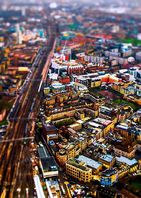 tilt_shift_photos_03718_022