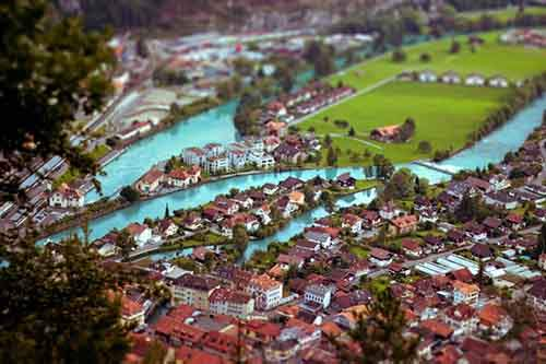 tilt_shift_photos_03718_025