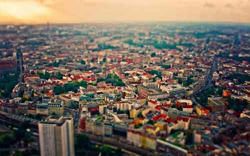 tilt_shift_photos_03718_030