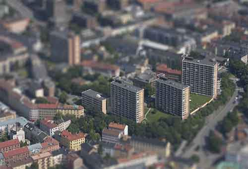tilt_shift_photos_03718_031