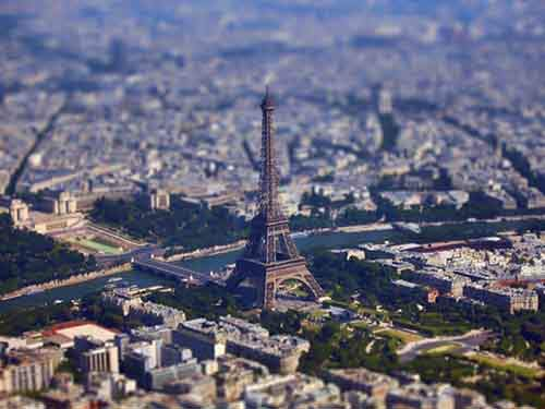 tilt_shift_photos_03718_034