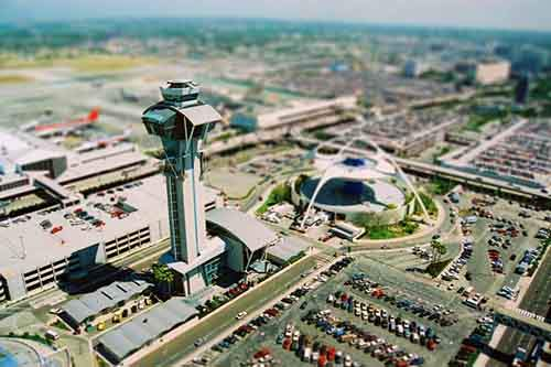 tilt_shift_photos_03718_042