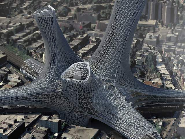urban-alloy-tower-aims-to-create-more-housing-located-directly-on-the-intersections-of-train-lines-in-cities-like-new-york