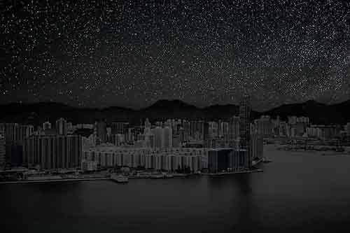 11-Bonus-Hong-Kong-China-934x