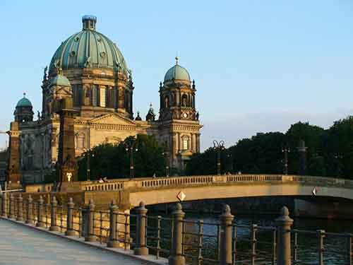 11-berlin-germany