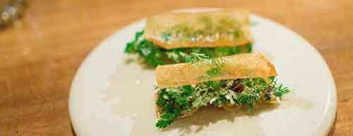 11herb-toast-and-smoked-cod-roe