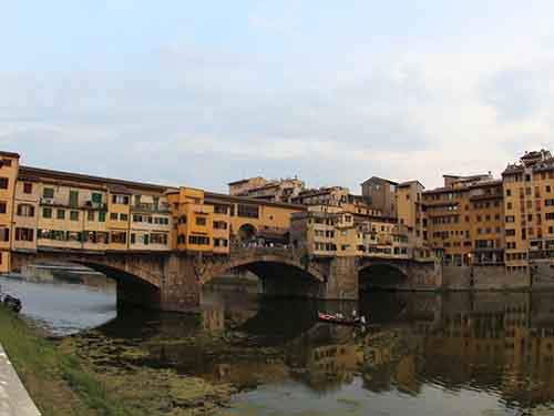 13-florence-italy