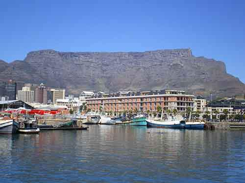 19-cape-town-central-south-africa
