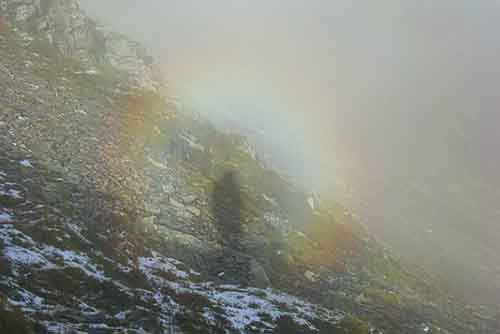 3Brocken_spectre_andrew-smith1