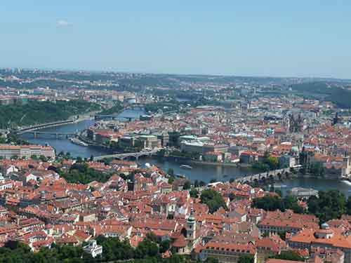 5-prague-czech-republic