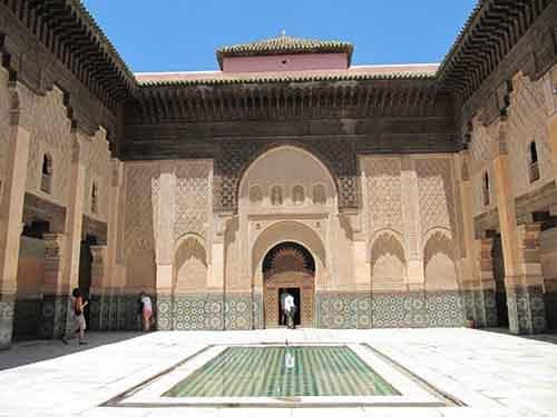 6-marrakech-morocco