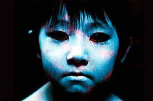 660_stories-of-black-eyed-children-fact-or-fiction2-1379512465
