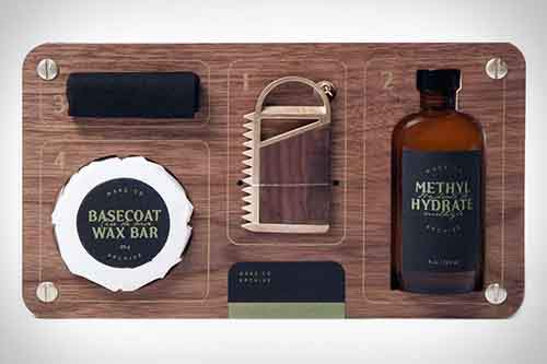 960x640xgroomingkit1.jpg.pagespeed.ic.tsW0TGqV1N