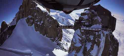 First-Ever-Wingsuit-Flight-UNDER-Aiguille-du-Midi-Bridge