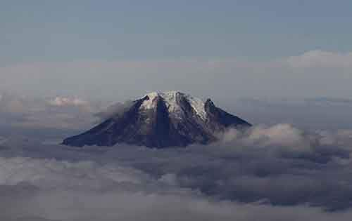 an-aerial-view-of-nevado-del-tolima-volcano-in-colombia