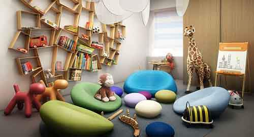 as-well-as-a-playroom-where-kids-can-relax-and-hang-out