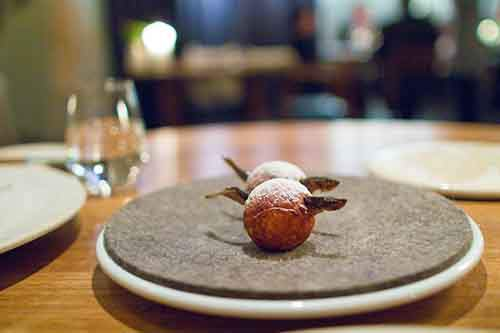 bleskiver-and-muikkunordic-style-pancakes-wrapped-around-preserved-fish-another-noma-classic