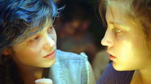 blue-is-the-warmest-color-lesbian-movie-adele-exarchopoulos-lea-seydoux