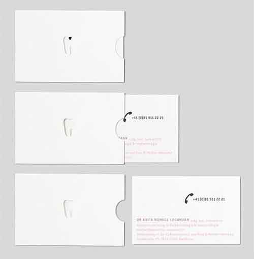 creative-business-cards-4-15