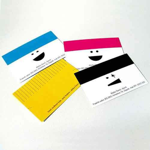 creative-business-cards-4-22-1 (1)