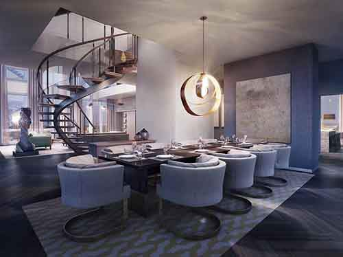 heres-a-glimpse-of-what-the-ber-swanky-dining-room-could-look-like-if-its-decorated-by-yabu-pushelberg-the-designer-of-the-buildings-amenities