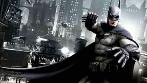 interactiva-Batman-Arkham-City-Origins_MEDIMA20131001_0134_5