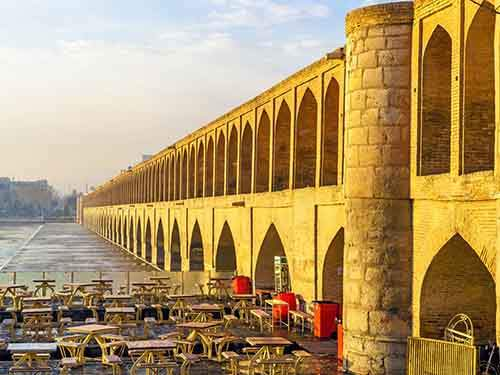 isfahan-located-in-the-center-of-the-country-is-perhaps-irans-most-touristy-city-famous-for-its-islamic-architecture-covered-bridges-palaces-and-mosques