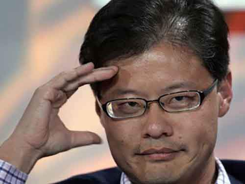 jerry-yang-shooed-away-microsofts-44-billion