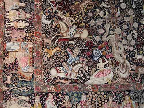 marvel-at-the-incredible-craftsmanship-and-detailing-of-persian-carpets-at-the-carpet-museum-of-iran