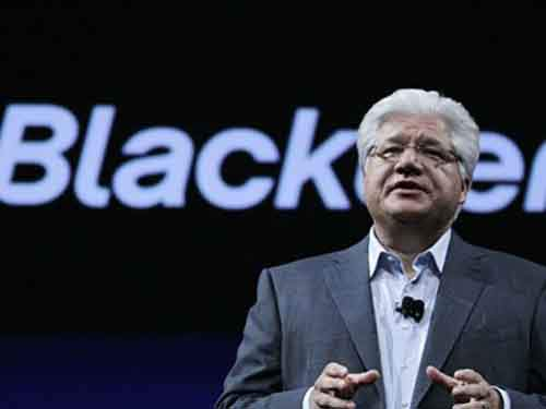 mike-lazaridis-thought-the-blackberry-storm-could-counter-the-iphone