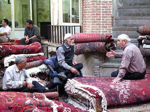 or-buy-a-carpet-haggle-with-locals-while-shopping-at-tehrans-grand-bazaar