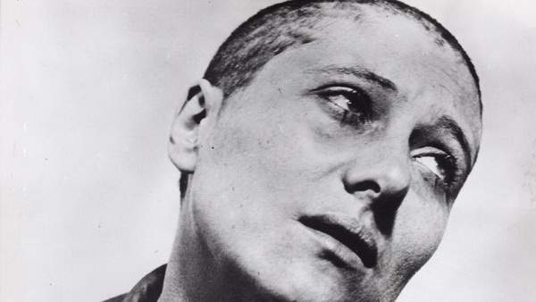 -passion-of-joan-of-arc