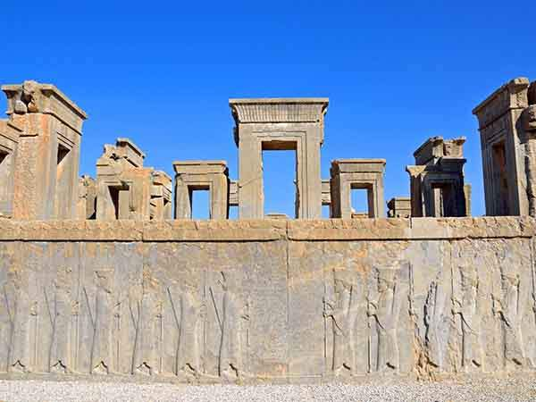 persepolis-was-the-capital-of-the-achaemenid-empire-dating-to-515-bc-the-ancient-city-was-declared-a-unesco-world-heritage-site-in-1979