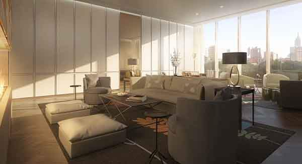 residents-may-also-relax-in-the-buildings-lounge-with-comfy-couches-and-chairs-spread-across-the-room-and-in-front-of-the-fireplace