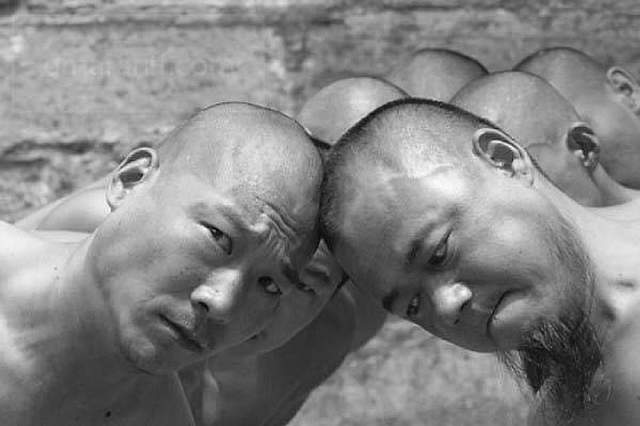 shaolin-monks12