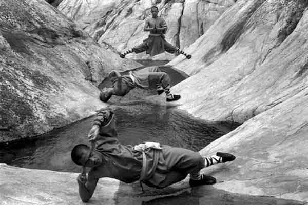 shaolin-monks13