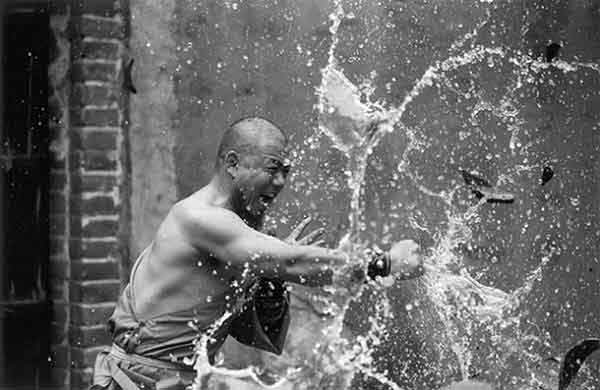 shaolin-monks14