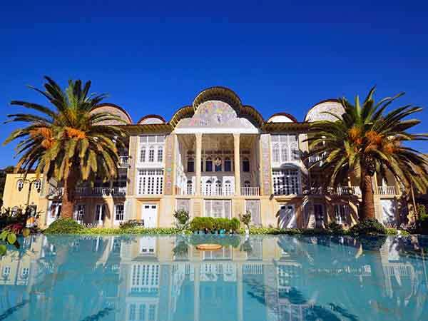 shiraz-known-as-the-city-of-love-and-persian-poetry-is-another-city-tourists-love-its-home-to-the-historic-eram-garden-garden-of-paradise