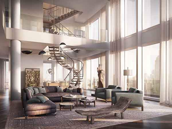 spanning-from-the-58th-floor-to-the-60th-the-penthouse-has-full-height-window-walls-that-give-a-360-degree-view-of-manhattan