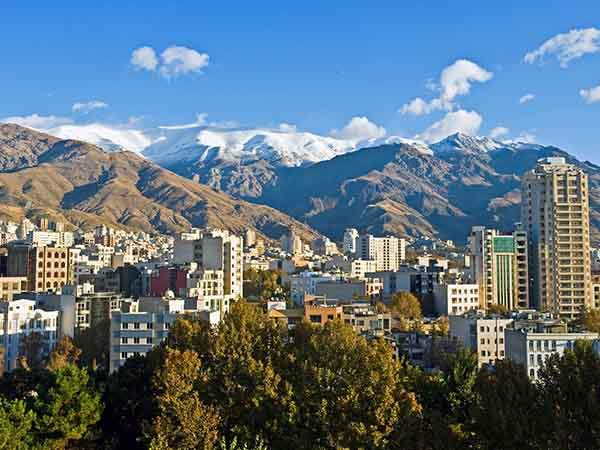 tehran-the-nations-capital-city-is-surrounded-by-snowy-mountains