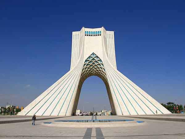the-azadi-tower-marks-the-entrance-to-the-capital-city