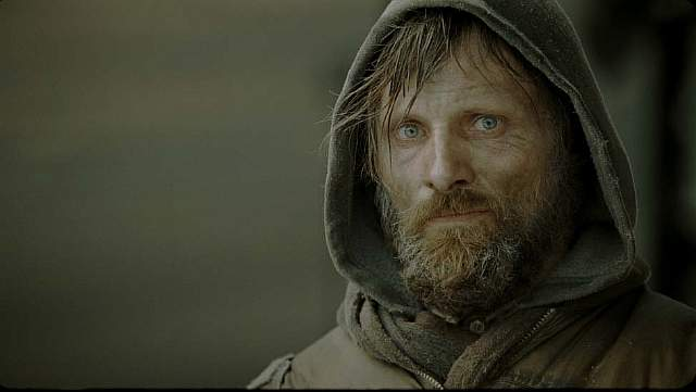 the-road-viggo-mortensen