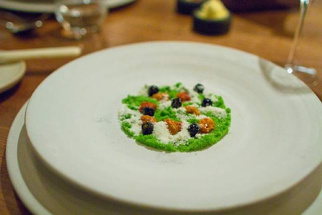 the-sea-urchin-and-cream-with-dill-and-cucumber-was-visually-pleasing-but-not-one-of-moyas-favorites