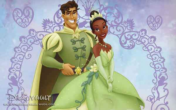tiana-and-naveen-after-wedding-the-princess-and-the-frog-10977173-1280-800
