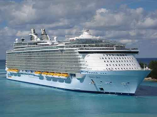 2-oasis-of-the-seas